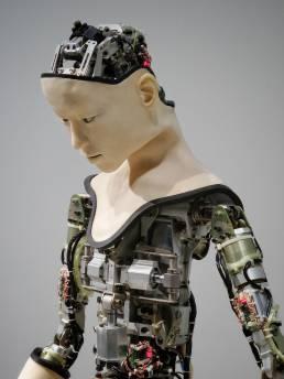Kuenstliche Intelligenz_Technologieengel