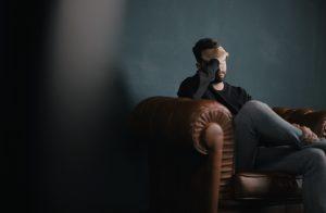 Chatsbots als Psychotherapeuten_Technologieengel