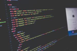 Computer vs. Mensch_Technologieengel
