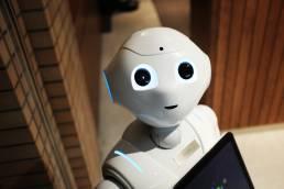 Cobots_Deine neuen Arbeitskollegen_Technologieengel