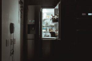 Smarte Kühlschränke_Technologieengel