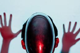 Mensch_Maschine_Technologieengel