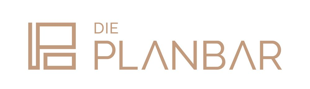 Logo DiePlanbar